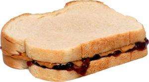 pbj-sandwich-sm