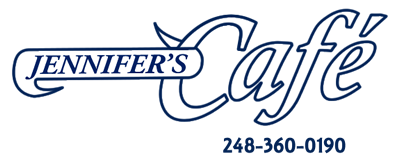 Jennifers-Cafe-logo-400x161